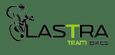 Lastra Team Bikes
