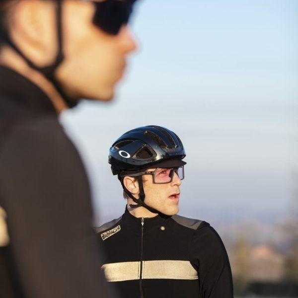 BIORACER CHAQUETA TEMPEST STRUCTURE - Lastra Team Bikes