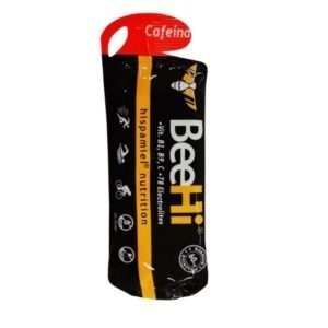 Gel Beehi Cafeina - Lastra Team Bikes