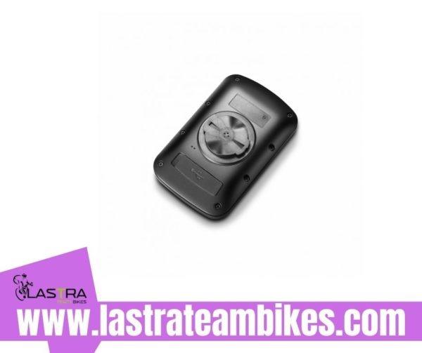 GPS IGPSPORT iGS620 - Lastra Team Bikes