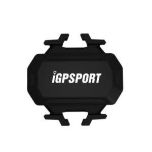 SENSOR DE CADENCIA iGPSPORT C61 - Lastra team Bikes