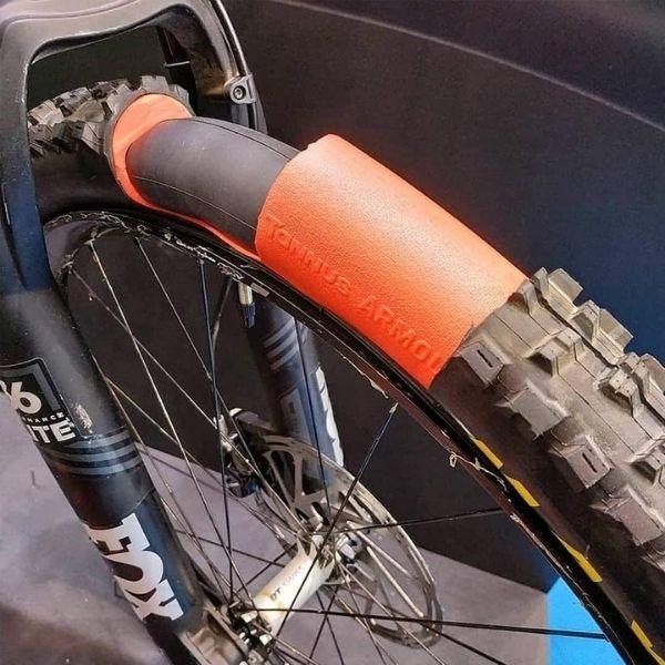 TANNUS ARMOUR Lastra Team Bikes