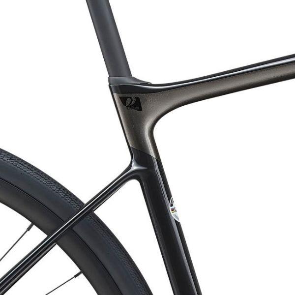 BICICLETA GIANT DEFY ADVANCED 2 2021 - Lastra Team Bikes