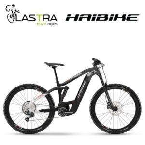 BICICLETA HAIBIKE FULLSEVEN 9 - Lastra Team Bikes