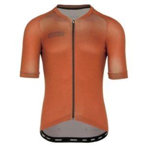 BIORACER MAILLOT METALIX BRONZE - Lastra Team Bikes