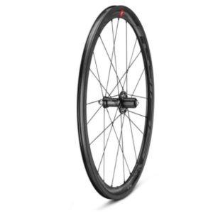 RUEDAS FULCRUM WIND 40C - Lastra Team Bikes