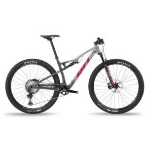 BICICLETA BH LYNX RACE CARBON RC 7.0 - Lastra Team Bikes