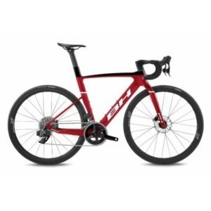 BICICLETA BH AEROLIGHT 6.0 - Lastra Team Bikes