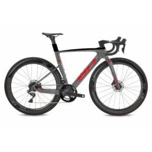 BICICLETA BH AEROLIGHT 6.5 - Lastra Team Bikes