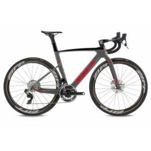BICICLETA BH AEROLIGHT 7.5 - Lastra Team Bikes
