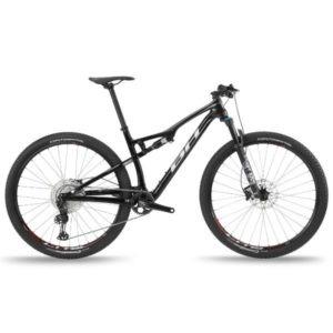 BICICLETA BH LYNX RACE CARBON RC 6.0 - Lastra Team Bikes