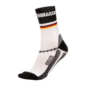 BIORACER CALCETIN GERMANY - Lastra Team Bikes