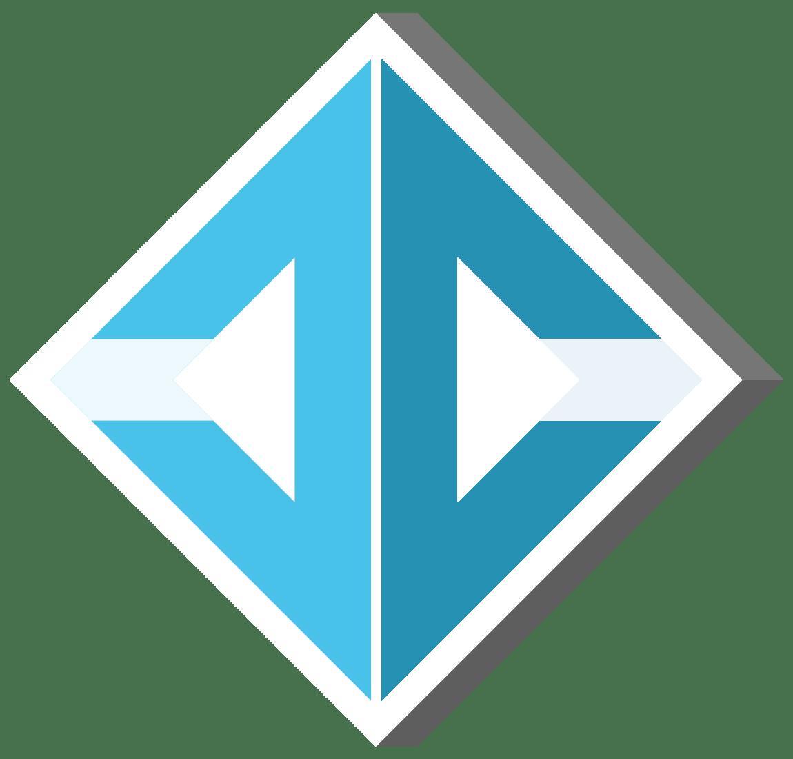 JC_Producciones_Digitales