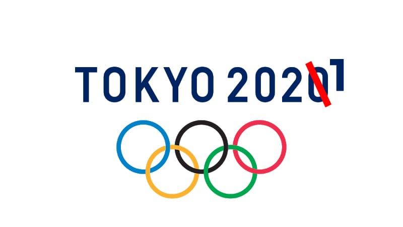 Juegos-Olímpicos-de-Tokio