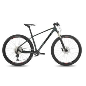 Bicicleta BH Export 4.0 - Lastra Team Bikes