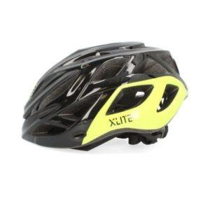 Casco BH XLITE - Lastra Team Bikes
